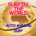 surfin' the world